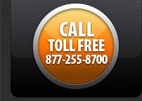 Call AP Gasket Toll Free - 1-877-255-8700